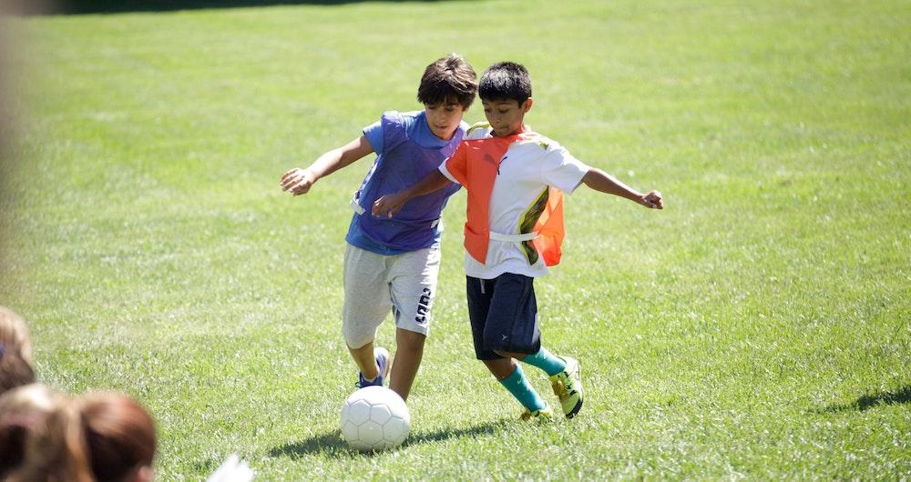 Deerkill day camp activities activities.jpg?ixlib=rails 2.1