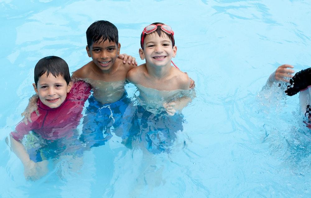 Deerkill day camp activities swimming new york.jpg?ixlib=rails 2.1
