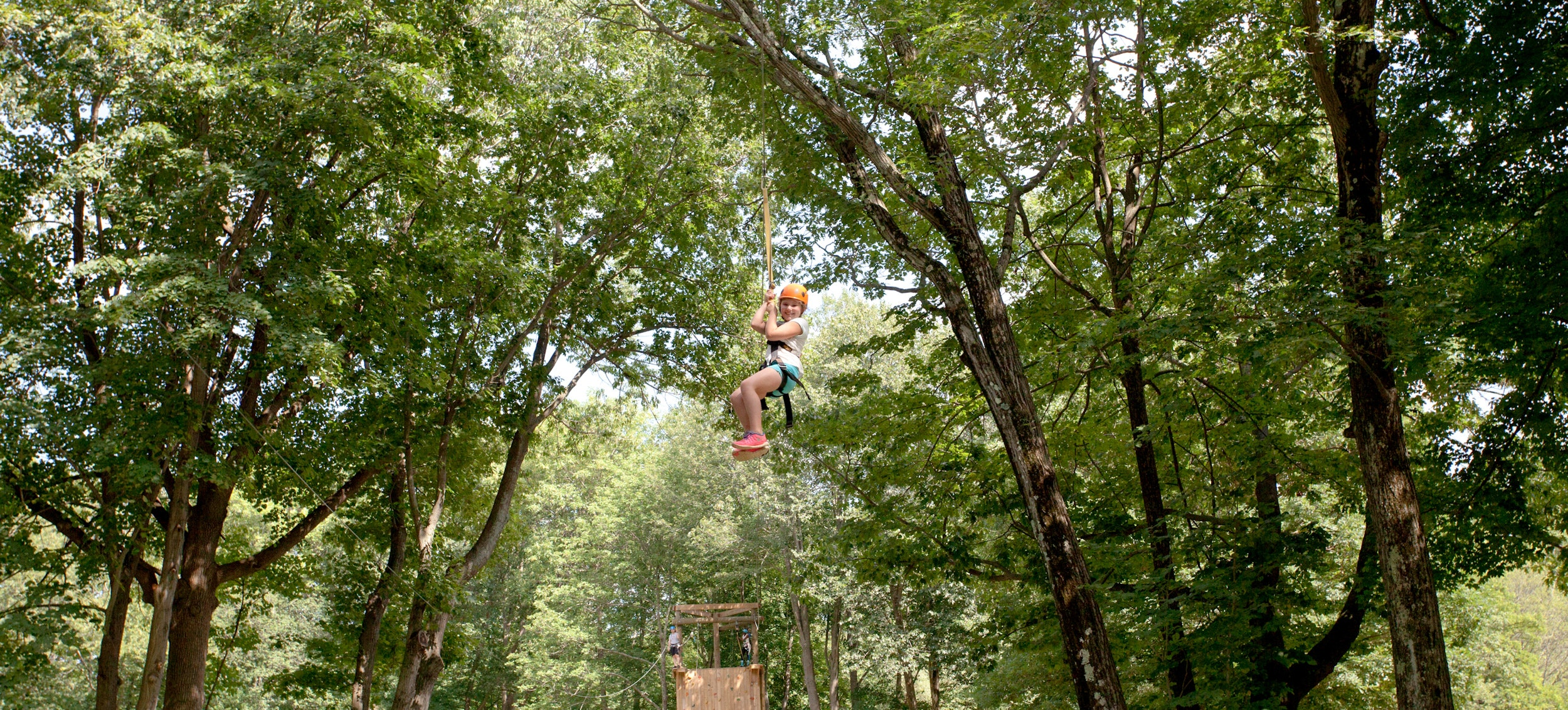 Deerkill day camp zip line.jpg?ixlib=rails 2.1