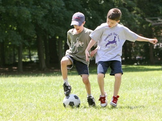 Deerkill day camp soccer.jpg?ixlib=rails 2.1