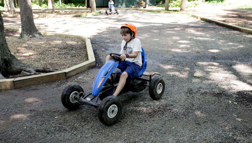 Deerkill day camp pedal carts.jpg?ixlib=rails 2.1