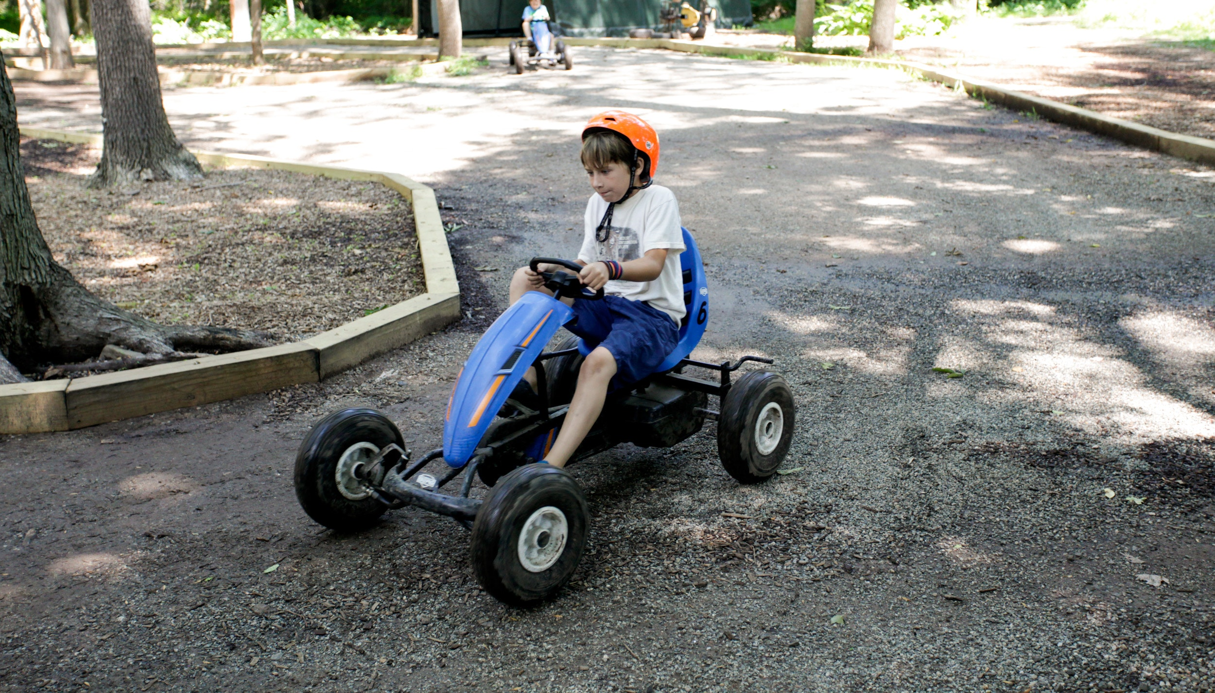Deerkill day camp pedal carts.jpg?ixlib=rails 2.1