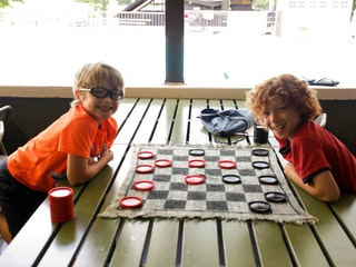 Deerkill day camp checkers.jpg?ixlib=rails 2.1