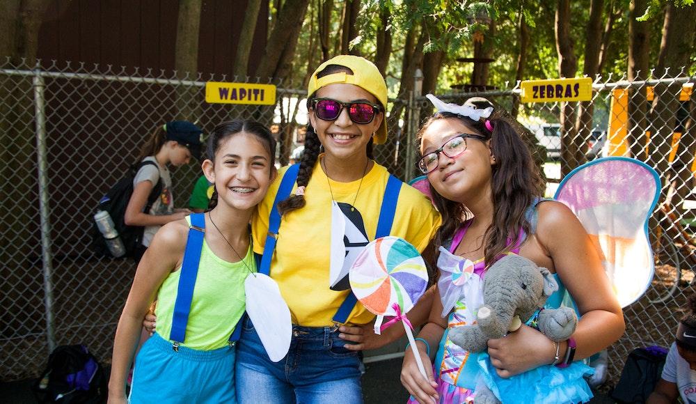 Deerkill day camp special events.jpg?ixlib=rails 2.1