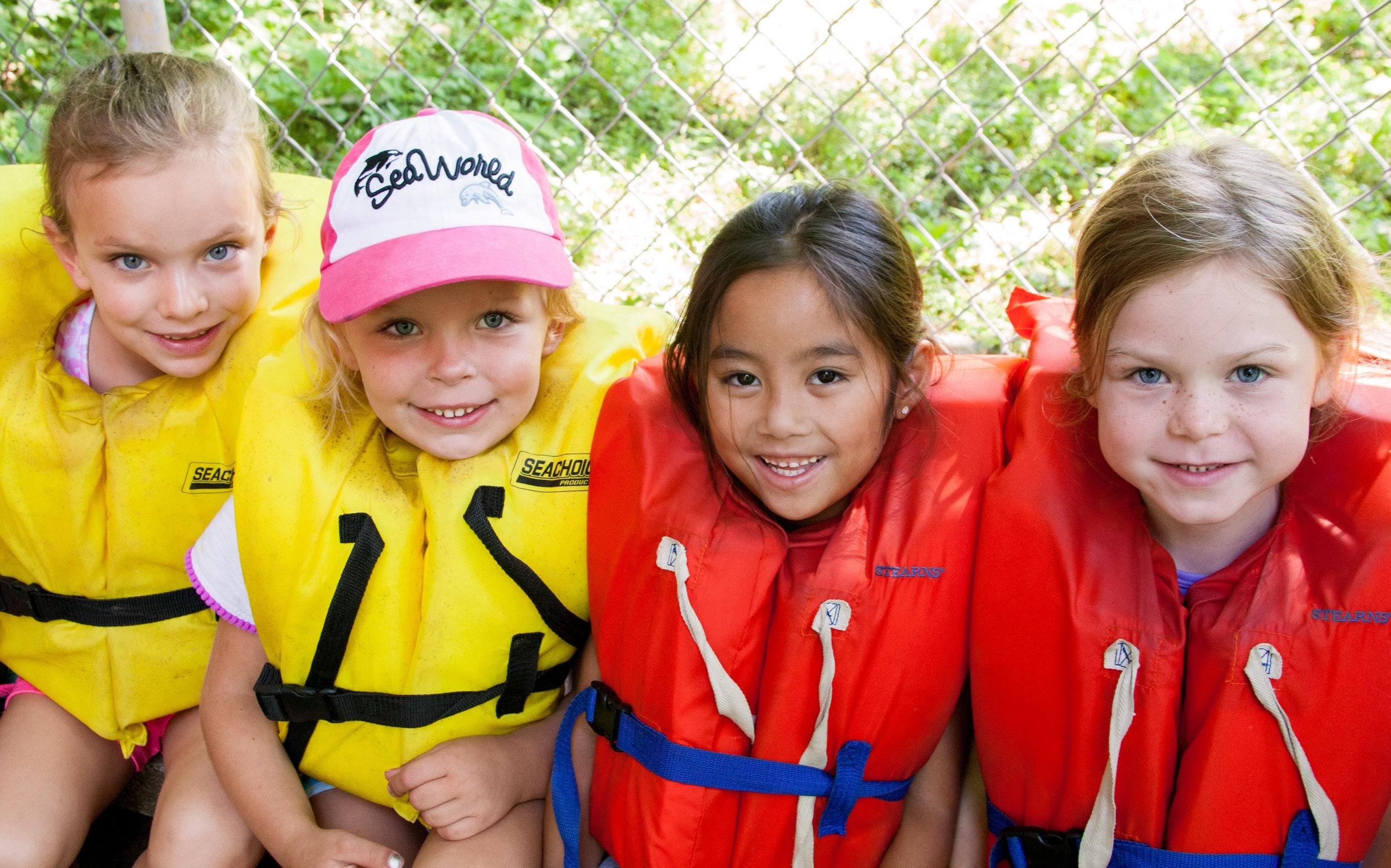 Deerkill day camp families new york.jpg?ixlib=rails 2.1