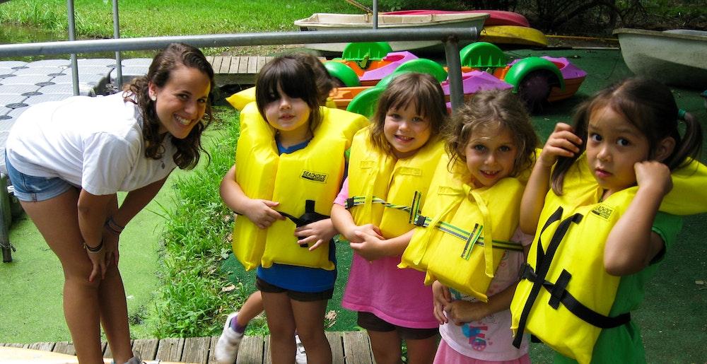 Deerkill day camp staff forms new york.jpg?ixlib=rails 2.1