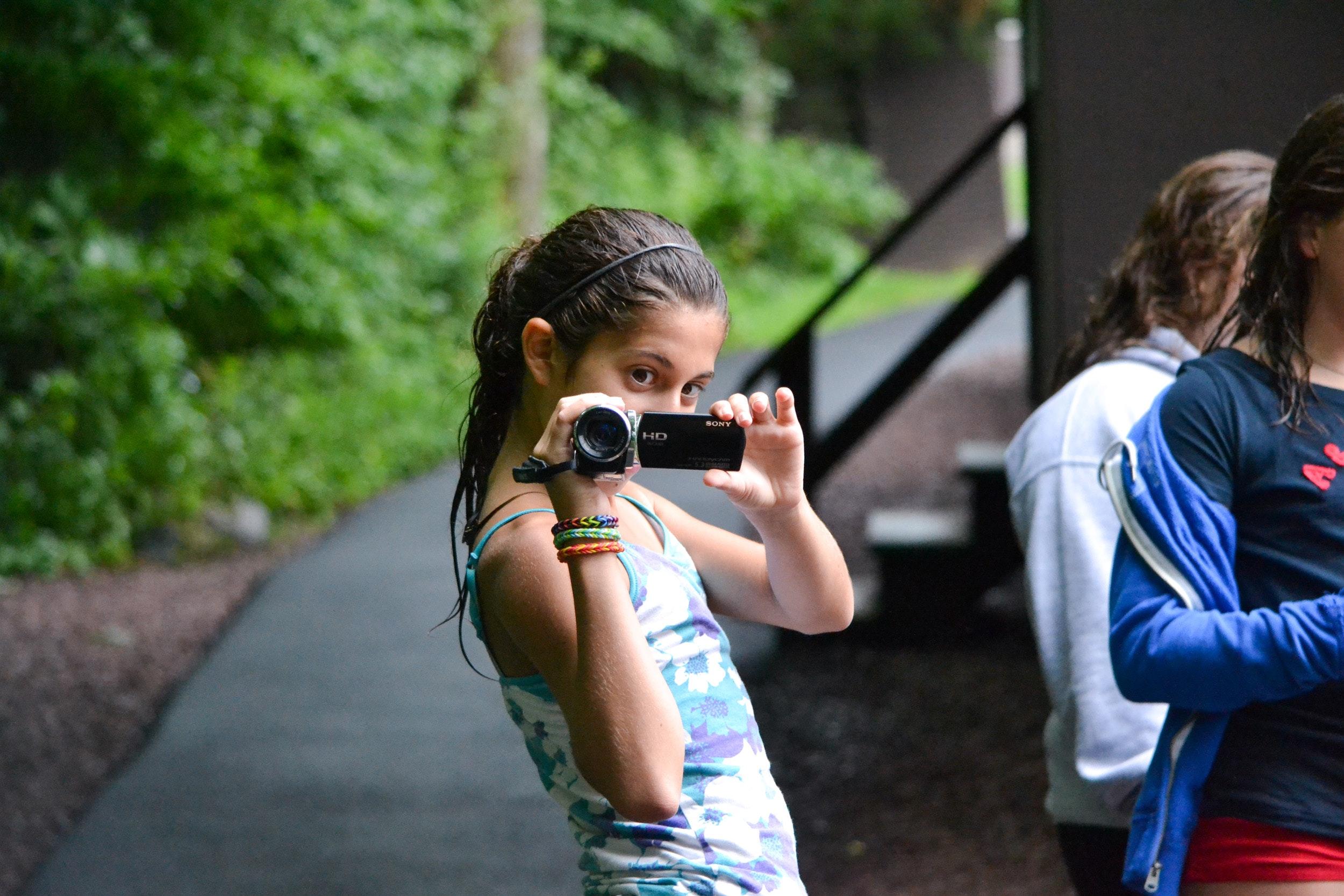 Deerkill day camp video gallery.jpg?ixlib=rails 2.1