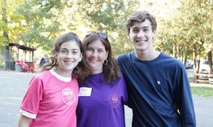 Pam mc andrew deerkill daycamp.jpg?ixlib=rails 2.1
