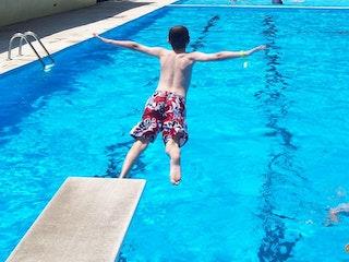 Deerkill swimming  34 .jpg?ixlib=rails 2.1
