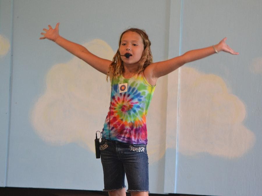 Girl tie dye singing.jpg?ixlib=rails 2.1