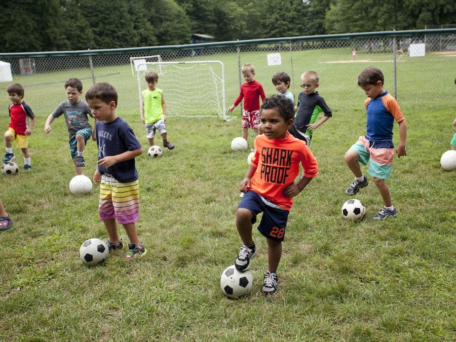 Soccer 007.jpg?ixlib=rails 2.1