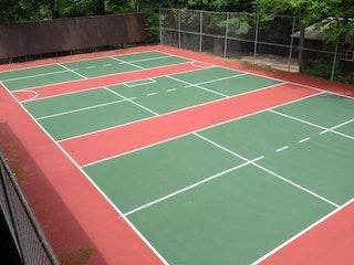 Pickleball   sport court.jpg?ixlib=rails 2.1