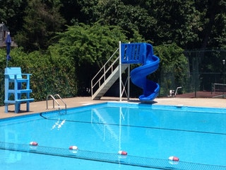 Waterslide.jpg?ixlib=rails 2.1