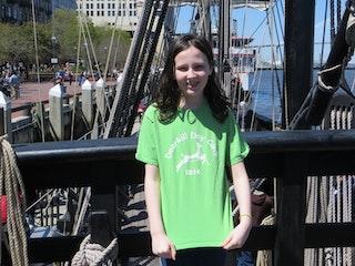 Amanda levinson savannah.jpg?ixlib=rails 2.1