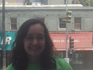 Emily hauptman hollywood june 2015.jpg?ixlib=rails 2.1