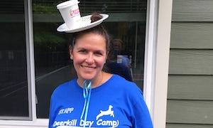Crazy hat day.jpg?ixlib=rails 2.1
