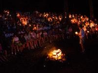 Falling creek for boys campfire.jpg?ixlib=rails 2.1