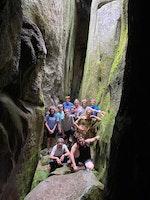 20210719 southern burl 4 day climbing trip img 1262.jpg?ixlib=rails 2.1