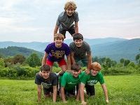 Friends pyramid top of the world 20210720 july 20 activities img 4926.jpg?ixlib=rails 2.1