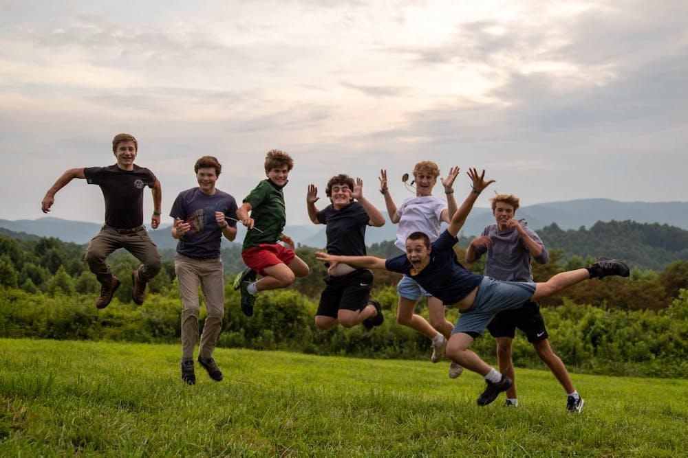 Friends jumping top of the world 20210720 july 20 activities img 4874.jpg?ixlib=rails 2.1