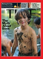 Time magazine falling creek camp.jpg?ixlib=rails 2.1