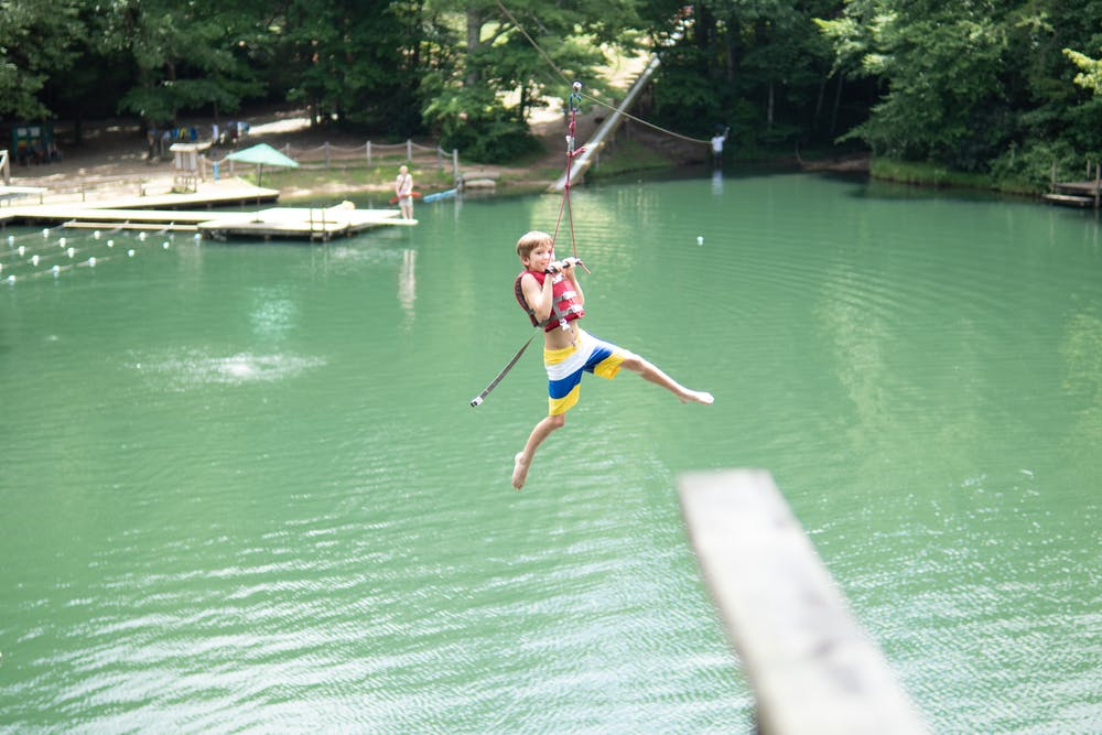 Falling creek boys camp zip line.jpg?ixlib=rails 2.1