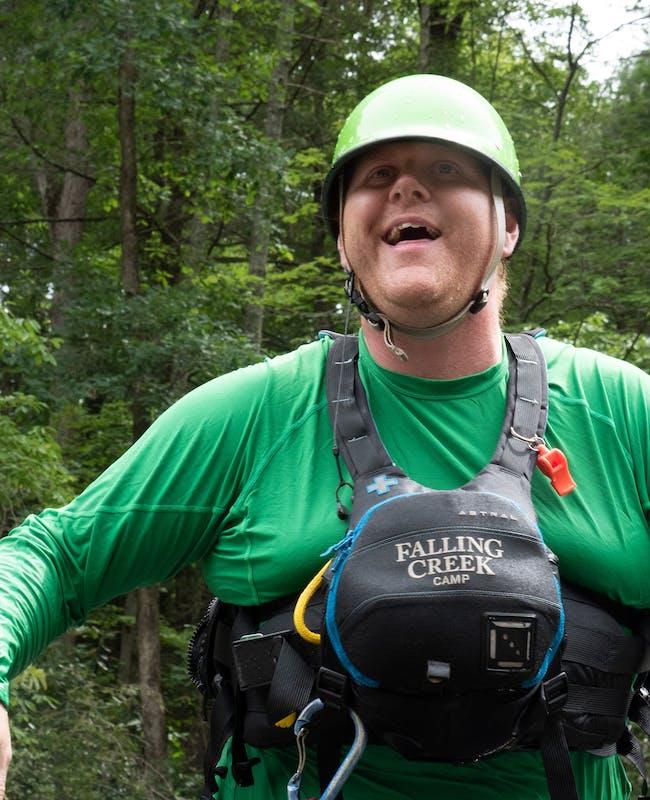 Outdoor adventure director ben williams.jpg?ixlib=rails 2.1