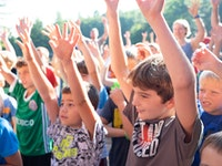 Boys camp cheering.jpg?ixlib=rails 2.1