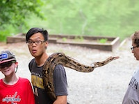 North carolina boys snake show.jpg?ixlib=rails 2.1
