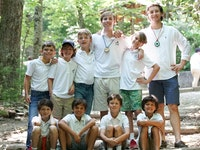 North carolina boys cabin group.jpg?ixlib=rails 2.1
