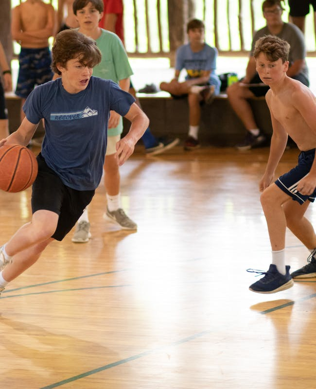 Falling creek camp basketball game.jpg?ixlib=rails 2.1