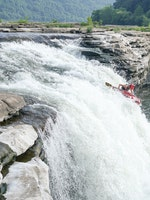 Falling creek whitewater kayaking.jpg?ixlib=rails 2.1