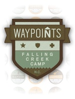 North carolina summer camp waypoints4.jpg?ixlib=rails 2.1