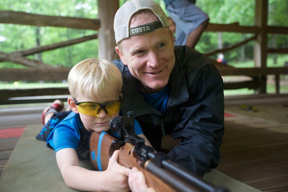 Father son weekend at falling creek camp.jpg?ixlib=rails 2.1