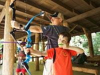 Falling creek father son archery.jpg?ixlib=rails 2.1