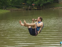 Falling creek father son zipline.jpg?ixlib=rails 2.1