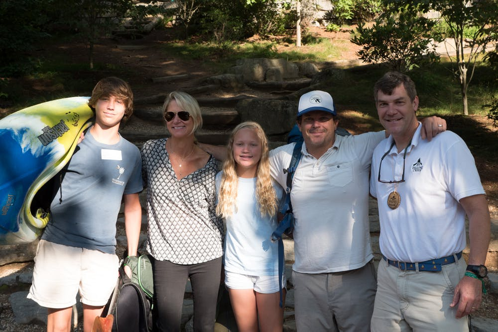 Falling creek camp family.jpg?ixlib=rails 2.1