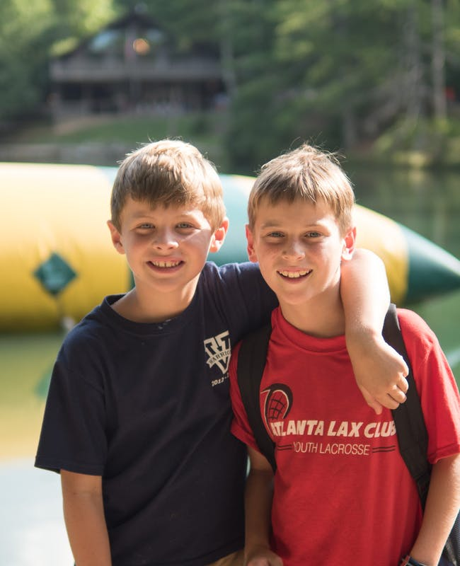Two boys at camp.jpg?ixlib=rails 2.1