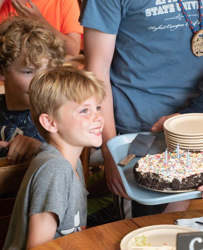 Birthday party at camp.jpg?ixlib=rails 2.1