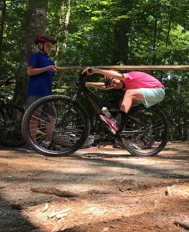 Outdoor mountain bike training.jpg?ixlib=rails 2.1