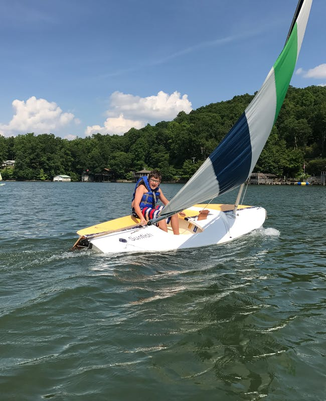 North carolina camp sailing program.jpg?ixlib=rails 2.1