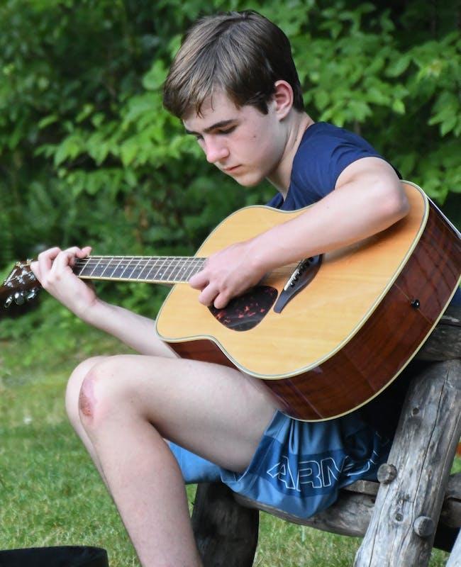 Falling creek guitar practice.jpg?ixlib=rails 2.1