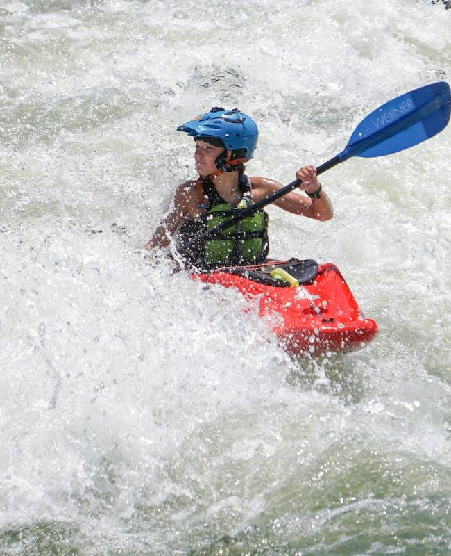 Falling creek camp whitewater kayaking expedition.jpg?ixlib=rails 2.1