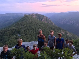 20180711165624 linville gorge four day 0fb33e.jpg?ixlib=rails 2.1