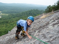 20190605072339 morning rock climbing e9b70c.jpg?ixlib=rails 2.1
