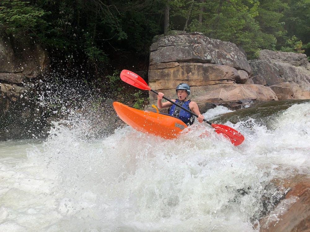 20180628111507 wilson creek paddling 588bf5.jpg?ixlib=rails 2.1