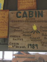 Cabinsign03.png?ixlib=rails 2.1