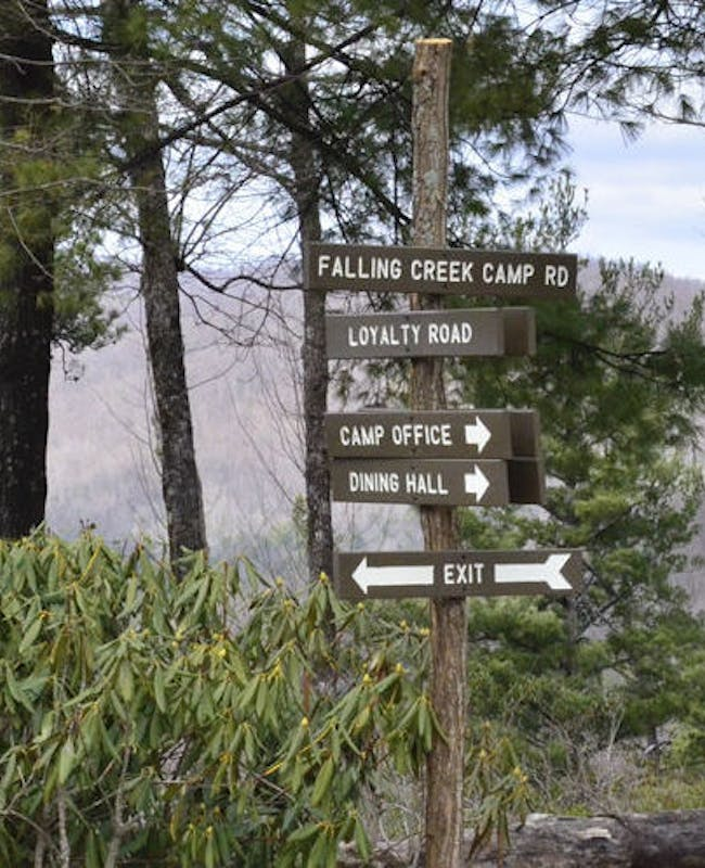 Road signs at falling creek camp.jpg?ixlib=rails 2.1