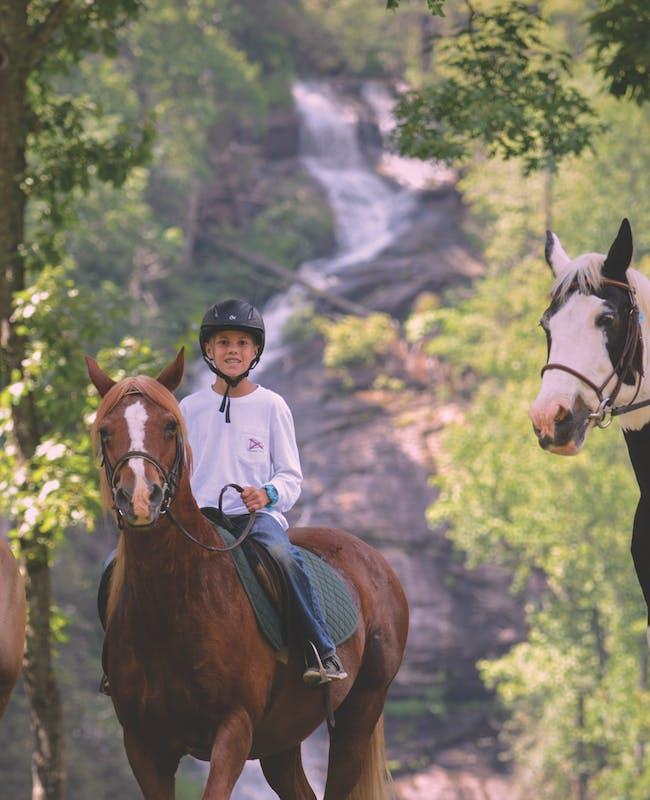 Horsefalls19.png?ixlib=rails 2.1