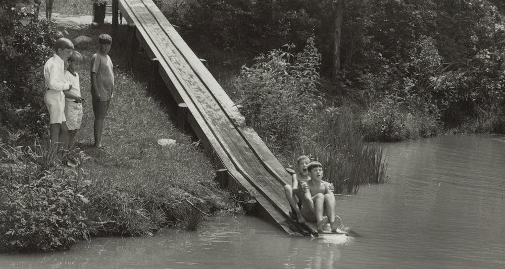 Fcc 1969 rollercoaster.jpg?ixlib=rails 2.1